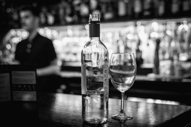 Wine Tasting – A Beginners Guide